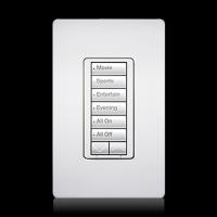 crestron lighting keypads keypads osbee crestron cameo keypads ce